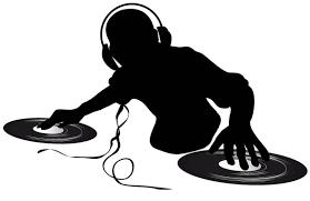 Worldsmeet Event Service | DJ Joshi Logo