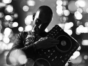 DJ The Krausi